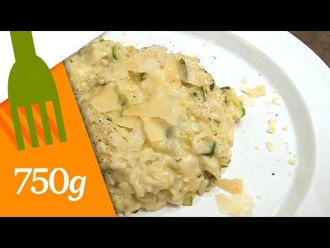 risotto-crémeux-aux-courgettes---750g
