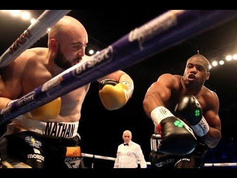 daniel-dubois-vs-nathan-gorman---fight-review!!-no-footage!!