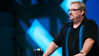 How To Make The Most of Opportunities with Rick Warren