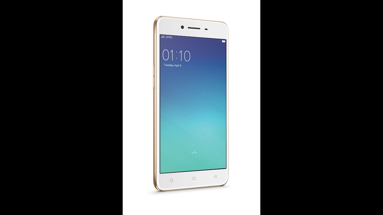 Oppo A37 Price, Features, Specs!