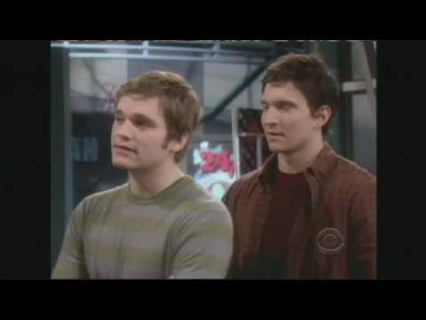 Luke and Noah 131 3 24 09 2 of 2 HD