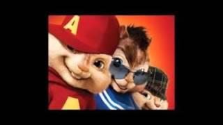 Lil Kesh ft  Viktoh & Alvin and the Chipmunks - Efejoku
