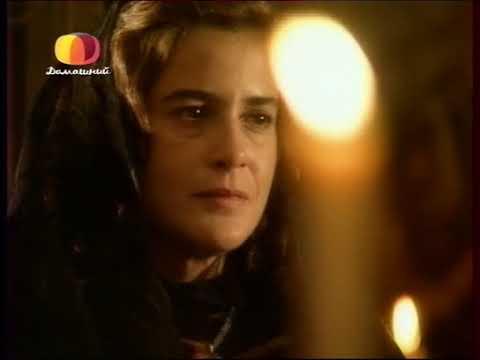 Земля любви, земля надежды (147 серия) (2002) сериал