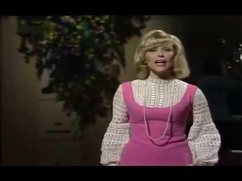 Bibi Johns - Medley 1973