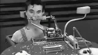 Download lagu WAPSPOT MOBI Charlie Chaplin Most Funny MP3