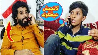 حال المغترب اليمني بعد قصة الشهيد السنباني