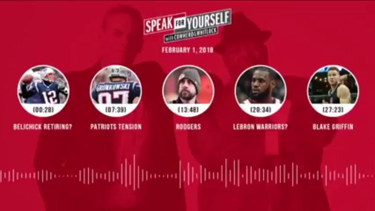 speak-for-yourself-audio-podcast-2-1-18-with-colin-cowherd-jason-whitlock-speak-for-yourself