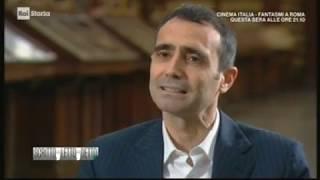 Rai Storia - l'enigmistica latina e greca