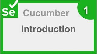 Selenium Cucumber Java BDD Framework 1 - Setup | Step by Step | Raghav Pal