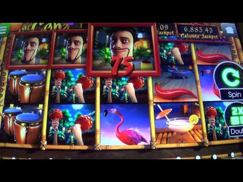 Bingo Bytes - How to play Casino games in mobile devices from YouTube · High Definition · Duration:  1 minutes 44 seconds  · 5 views · uploaded on 24/09/2012 · uploaded by livebingovideo