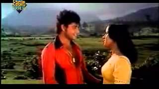 Akhiyon Ke Jharokhon Se Songs  Music  Videos  Download MP3 Songs  Bollywood Hindi Old Movie Film on