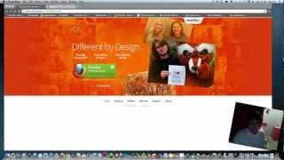Descargar Firefox para Mac y Windows Gratis