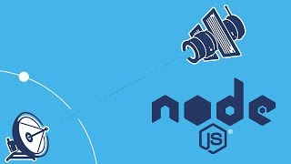 Building A Radio Data Network With NodeJS