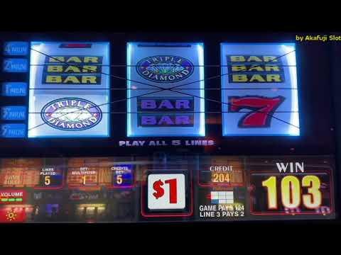 Blackjack sign up bonus