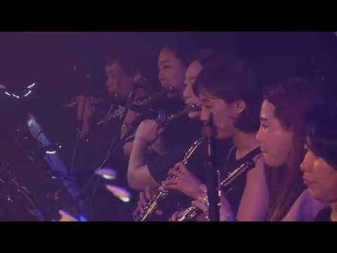 Les Miserables - Seoul Civic Philharmonic Orchestra