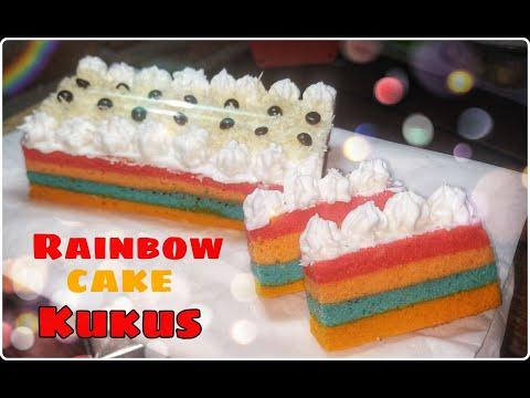 rainbow-cake-kukus-dengan-takaran-sendok-cuman-2-telur-hasilnya-super-lembut