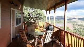 Ruidoso New Mexico Real Estate