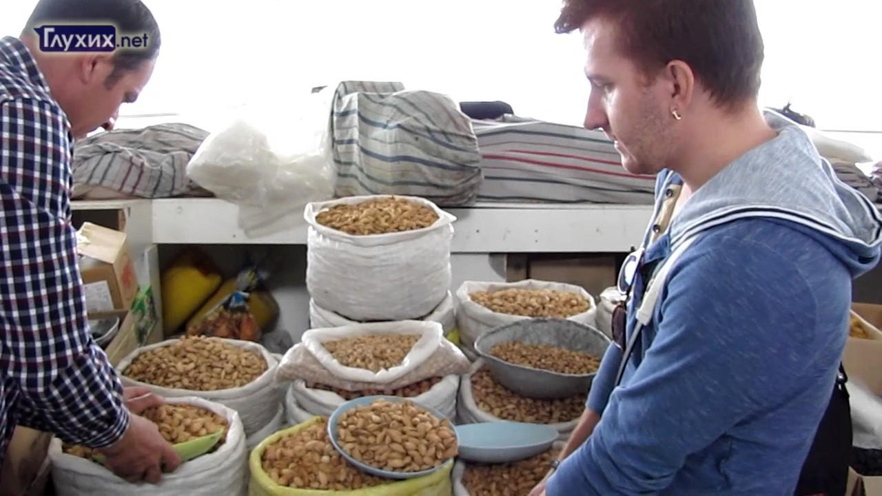 Ташкент в Узбекистане. Путешествие Часть 1   туристическая компания солнечные путешествия екатеринбу