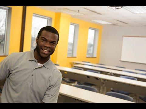 Carrington Murry: I Am Ivy Tech Community College (1)