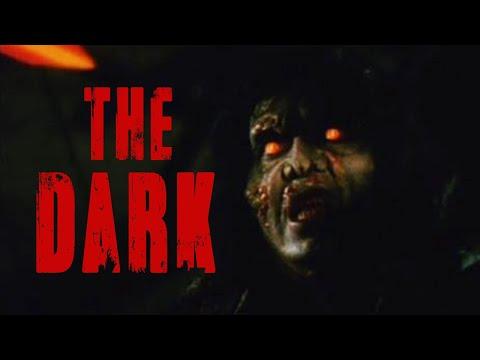 the-dark-(film,-1979)-sf-/-horreur