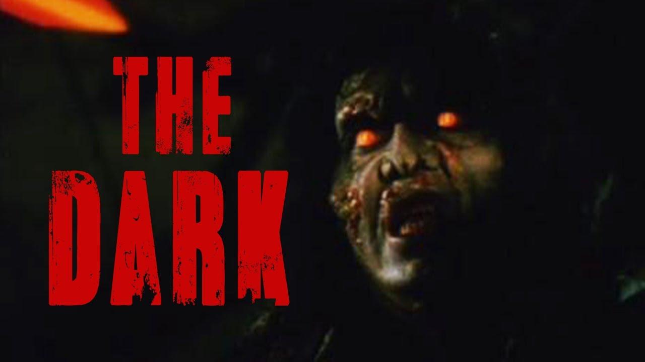 Download The Dark (film, 1979) SF / Horreur