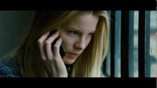 Contraband - Trailer deutsch / german HD