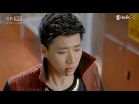 [FMV] 王博文/Wang Bo Wen - A journey