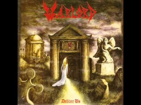 Warlord - Deliver Us (1983) Full Album