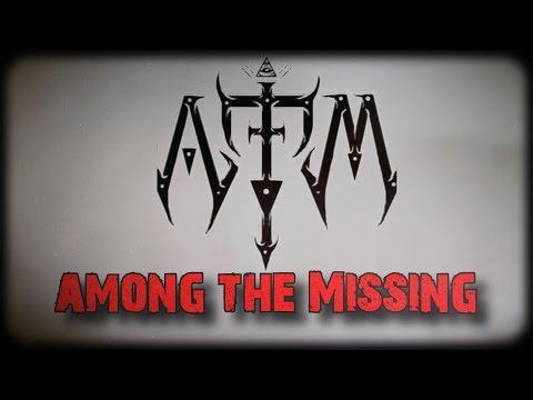 Among the Missing (Oklahoma City, OK) - Lifefest SEK 2016