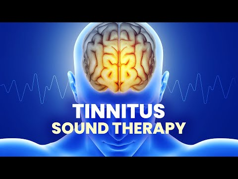 tinnitus-sound-therapy-#5---tinnitus-masking-sounds---tinnitus-instant-relief-ringing-in-the-ears