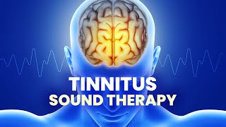 masking sounds for tinnitus