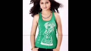 Super Hit Songs By Anju Panta Part-2
