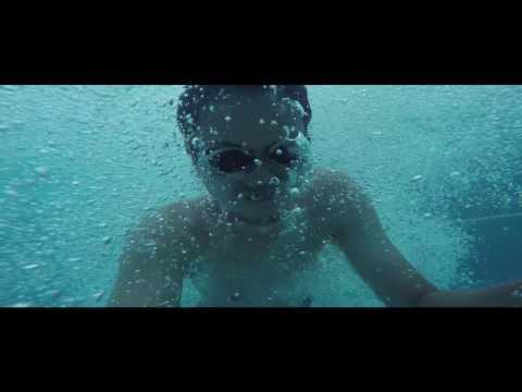 BALI 3rd Video