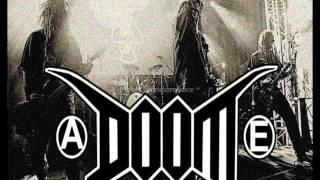 Doom|Antisocial