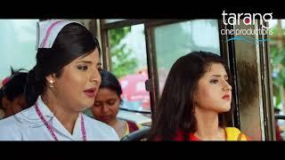 Sunayana Dhire Dhire Prema Re Padile  Romantic Comedy  Sister Sridevi  Babushan Shivani
