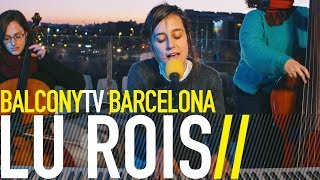 �������� ���� LU ROIS - BOSC ENDINS (BalconyTV) ������