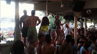 Repeat youtube video MyKoNoS SuPeR PaRaDisE
