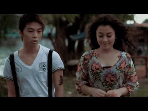 Ichin - Karna dia ( Official Music Video )