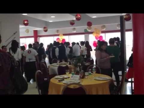 Chinese Restaurant Decoration Youtube