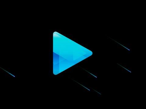 Sony Vegas Pro 13 - How To Make An AMV Part 1 [Avidemux & Handbrake Encoding]