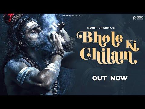 2019 New Bhola Dj Song    Bolo Har Har Mahadev    Singer RKD    Latest Hindi Bhola Bhakti Song 2019
