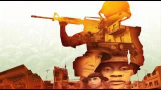 Vietcong 2 - Clapton