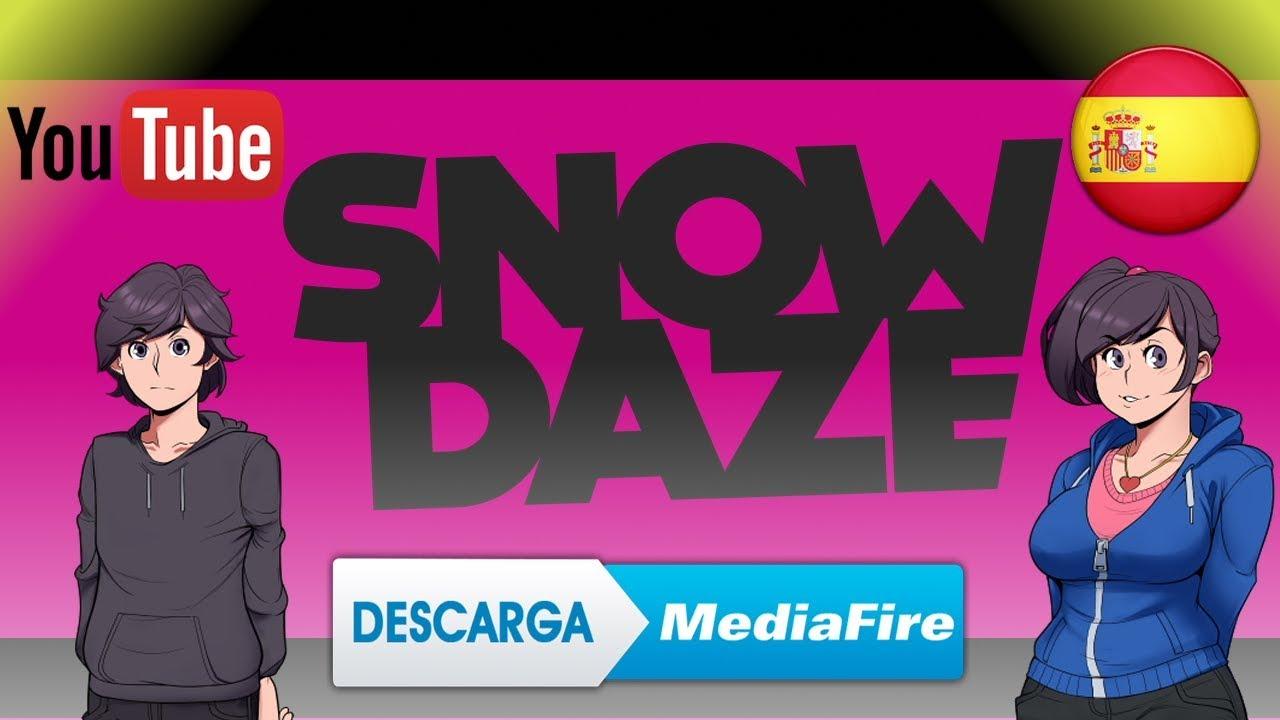 Snow Daze Android