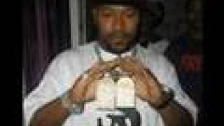 Bun B ft Ross, Banner, 8ball & MJG - You