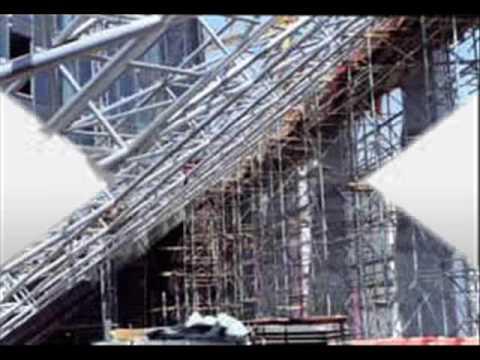 AIC Steel Factory