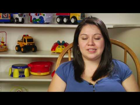 Running a Day Care Center : Grants for Day Care Centers