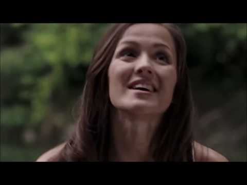 Wrong Turn 2 Elena's Best Scene thumbnail