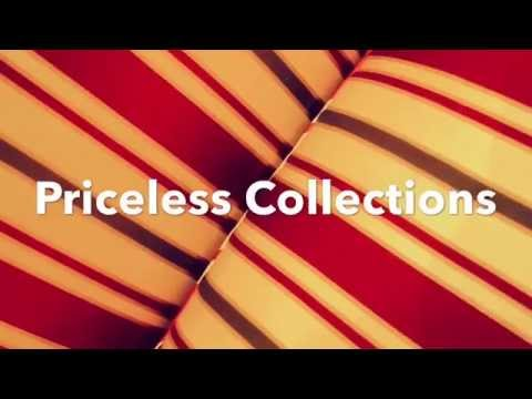 Treasure Authenticator - Episode 3 (Priceless Collections)