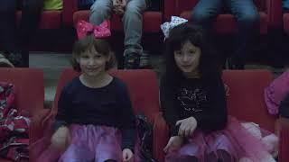 U Kulturnom centru je održana ,,Smotra muzičko-dramskog stvaralaštva''