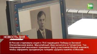 Новости дня 23/01/19 ТНВ
